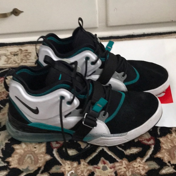 Nike Shoes | Air Force 27 Command Force